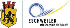 Logo Stadt Eschweiler